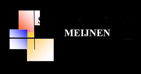 Schildersbedrijf Meijnen