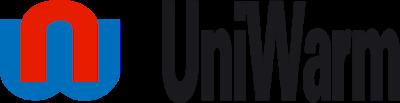 UniWarm