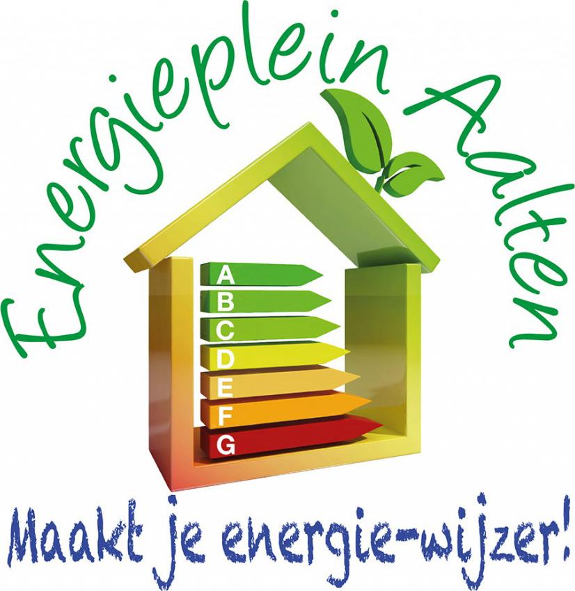 Energieplein Aalten